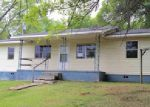 Foreclosed Home in Vandiver 35176 HIGHWAY 25 - Property ID: 3675772251