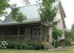 Foreclosed Home in Hartselle 35640 HIGHWAY 36 E - Property ID: 3675778387
