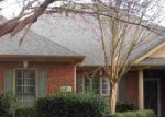 Foreclosed Home in Owens Cross Roads 35763 QUARTER LN SE - Property ID: 3675823502