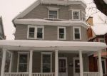 Foreclosed Home in Rochester 14605 ALEXANDER ST - Property ID: 3675869489