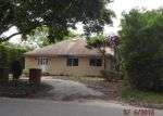 Foreclosed Home in Southampton 11968 W PROSPECT ST - Property ID: 3675946125