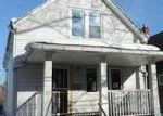 Foreclosed Home in Buffalo 14211 WENDE ST - Property ID: 3675983808