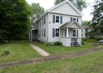 Foreclosed Home in Laurens 13796 MAIN ST - Property ID: 3676023656