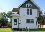 Foreclosed Home in Fulton 13069 UTICA ST - Property ID: 3676029345