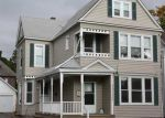 Foreclosed Home in Port Jervis 12771 CATHERINE ST - Property ID: 3676038547