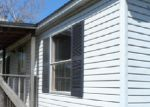 Foreclosed Home in Banco 22711 WOODWARD HOLLOW RD - Property ID: 3676048172