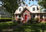 Foreclosed Home in Hampton 23661 ALLEGHANY RD - Property ID: 3676074463