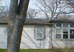 Foreclosed Home in Quinlan 75474 NORTHSHORE RD - Property ID: 3676108624