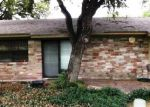 Foreclosed Home in Granbury 76049 OVERLOOK CT - Property ID: 3676112565