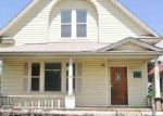 Foreclosed Home in Spokane 99201 W BOONE AVE - Property ID: 3676123516