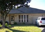 Foreclosed Home in Houston 77086 MACKENZIE DR - Property ID: 3676145408