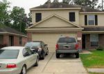 Foreclosed Home in Humble 77338 FOX CLIFF LN - Property ID: 3676163816
