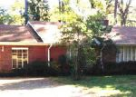 Foreclosed Home in Longview 75601 E ANN DR - Property ID: 3676184841