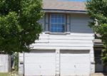 Foreclosed Home in Burleson 76028 NELSON PL - Property ID: 3676202344