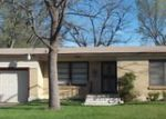 Foreclosed Home in Fort Worth 76112 GRANDVIEW DR - Property ID: 3676215488