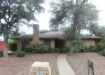 Foreclosed Home in Arlington 76006 ROYALWOOD DR - Property ID: 3676234316