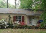Foreclosed Home in Tyler 75701 DOGWOOD ST - Property ID: 3676251848