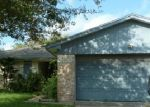Foreclosed Home in Portland 78374 DALLAS ST - Property ID: 3676260151
