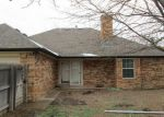 Foreclosed Home in Amarillo 79110 RINCON AVE - Property ID: 3676298258