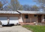 Foreclosed Home in Gainesville 76240 TYLER ST - Property ID: 3676350381