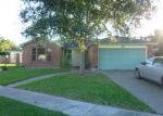 Foreclosed Home in Corpus Christi 78418 SAINT BERNADINE DR - Property ID: 3676363973