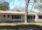 Foreclosed Home in Nacogdoches 75961 N FM 95 - Property ID: 3676371858