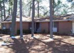 Foreclosed Home in Daingerfield 75638 WILDWOOD RD - Property ID: 3676373150