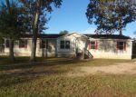 Foreclosed Home in Splendora 77372 LAZY CREEK LN - Property ID: 3676374922