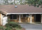 Foreclosed Home in Grass Valley 95949 DAVID WAY - Property ID: 3676417841