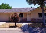 Foreclosed Home in Modesto 95355 CHAPALA WAY - Property ID: 3676452880