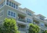 Foreclosed Home in Santa Cruz 95060 N PACIFIC AVE - Property ID: 3676523833