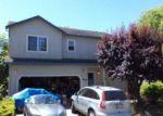 Foreclosed Home in Santa Cruz 95062 FENN WAY - Property ID: 3676524255