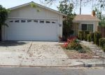 Foreclosed Home in Pittsburg 94565 ARLINGTON DR - Property ID: 3676627176
