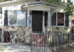 Foreclosed Home in Oakland 94621 81ST AVE - Property ID: 3676729675