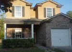 Foreclosed Home in Jacksonville 32225 PILAR LN - Property ID: 3676910102