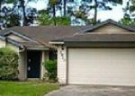 Foreclosed Home in Jacksonville 32246 STATION CT S - Property ID: 3676912300