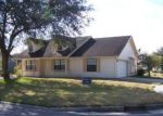 Foreclosed Home in Jacksonville 32244 SWEET PEA TRL - Property ID: 3676937715