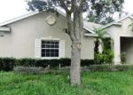 Foreclosed Home in Apopka 32712 SPICEBUSH LOOP - Property ID: 3676961353