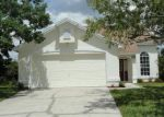 Foreclosed Home in Orlando 32825 POND CYPRESS CT - Property ID: 3676982376