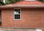 Foreclosed Home in Fernandina Beach 32034 N 18TH ST - Property ID: 3677031883