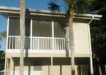 Foreclosed Home in Englewood 34223 N BEACH RD - Property ID: 3677108514