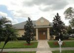 Foreclosed Home in Fort Lauderdale 33324 SW 11TH CT - Property ID: 3677132609