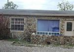 Foreclosed Home in Fort Lauderdale 33317 SW 44TH TER - Property ID: 3677149693