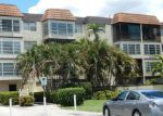 Foreclosed Home in Fort Lauderdale 33313 NW 17TH ST - Property ID: 3677163709