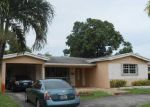 Foreclosed Home in Hollywood 33023 MADEIRA ST - Property ID: 3677170714