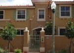 Foreclosed Home in Pembroke Pines 33025 SW 106TH AVE - Property ID: 3677179921