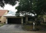 Foreclosed Home in Pompano Beach 33065 NW 95TH AVE - Property ID: 3677183852