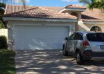 Foreclosed Home in Fort Lauderdale 33309 NW 45TH ST - Property ID: 3677209245