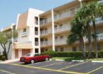 Foreclosed Home in Pompano Beach 33063 COUNTRY CLUB DR - Property ID: 3677215377