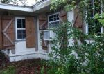 Foreclosed Home in Mims 32754 WEATHERBY LN - Property ID: 3677273635